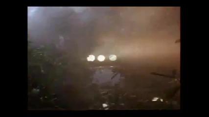Джеки Чан - Доспехите на Бога 2 (1991) - Трейлър