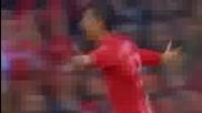 New! Cristiano Ronaldo 2008 - 2009