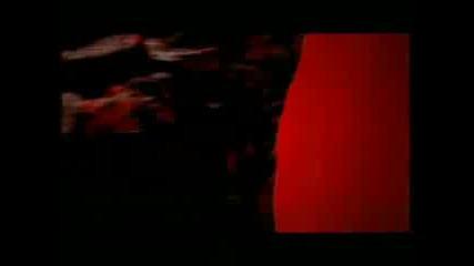 Deep Zone & Balthazar - Dj Please Take Me Away