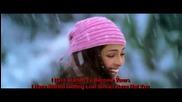 Tera Hone Laga Hoon Full Song - Hrithik Roshan