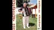 Димитър Андонов - Разсъмва Се, Разсъмва Се.
