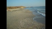 На море 2013 Кв. Крайморие област Бургас
