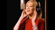 Download Link! Christina Aguilera - I Turn To You Hq