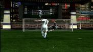 Fifa 11 Cool Goal xdddd