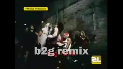 Destiny s Child vs pitbull ft. lil jon - Lose My toma Remix 2010+download