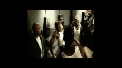 50 Cent Ft. Nate Dogg - 21 Questions