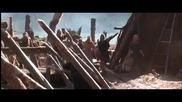 Hammerfall - 13-th Warrior (restless Soul)