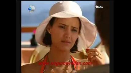Сбогом Брак с Чужденец ... За конкурса на esmeraldaidiego ..*