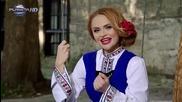 Ивелина Колева - Харесал си е чорбаджи Георги