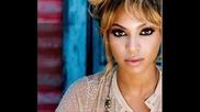 Beyonce- I Care (превод)