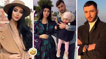 Всички ги определят за най-красивото семейство в Грузия! Вижте ги!