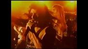 Manowar - Hail & Kill