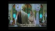 (бг субтитри) Umrao Jaan -  Pehle Pehel
