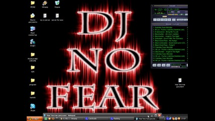 Dj No_fear