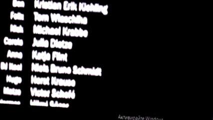 Купон в Ибиса (синхронен екип, дублаж по G-TV на 22.07.2009 г.) (запис)