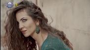 Райна - Написано с любов ( Официално Видео )