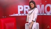 Milica Pavlovic - Dvostruka Igra