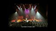 Whitesnake - Here I Go Again Bg Превод