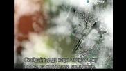 Ловци на митове - легенда за люлката - с Бг превод