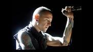 Linkin Park - New Divide !!! Превод !!!
