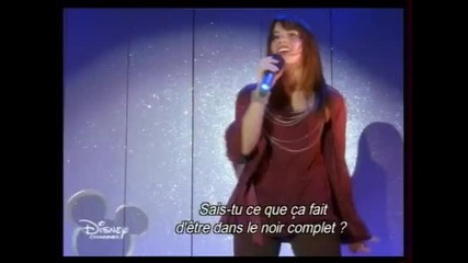 Camp Rock Demi Lovato - This is Me