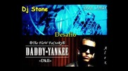 daddy yankee feat. don omar desafio new 2010 dirty full version