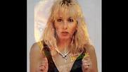 Biografija Vesne Zmijanac 2011