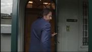 Суарес запази мълчание преди изслушването в Арбитражния съд