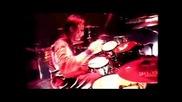 Slipknot - Disasterpeace - Part 04