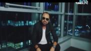 Премиера !!! Goga Sekulic Feat. Mile Kitic - Krize ( Официално Видео )