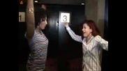 No Angels - Среща С Феновете 14.05.2008