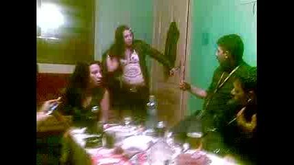 Рожден ден на Роро.28.10.2008.mp4