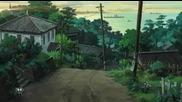 Kokuriko - Zaka Kara Anime Trailer