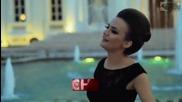 Eugena Aliu - Te dua ty (official Video Hd)