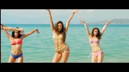 Гръцко! Kings - Bikini - Μπικίνι (official Music Video) 2015 Бг Превод