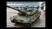 Most Expensive Tanks In The World Top 10 2013 Updated