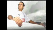Berbatov - The Best