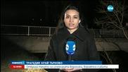 Новините на Нова (03.03.2015 - централна)