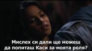4400 - Сезон 4 Епизод 7