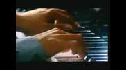 Шопен - Fantasie Impromptu Op. 66 No. 4