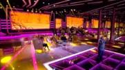 Уникална Премиера !!! Ljuba Alicic - Laka meta - Hh - Tv Grand 26.09.2017. (bg,sub)