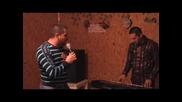 Молитвена вечер - 2 - Гаджо и Петър