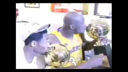 Dmx - Already [ Music video Kobe Bryant [mix Hq]
