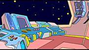 пътуване до марс-02