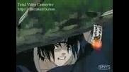 Naruto - Amv