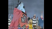 One Piece - Епизод 451