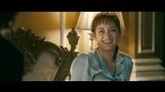 Nine *2009* Trailer