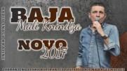 Baja Mali Knindza - 2017 - Vracam se rodnoj kuci (hq) (bg sub)