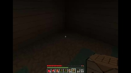 Minecraft - Ultimate Survival