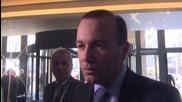 Belgium: Doubts over Turkey as EPP leaders meet to discuss refugee crisis